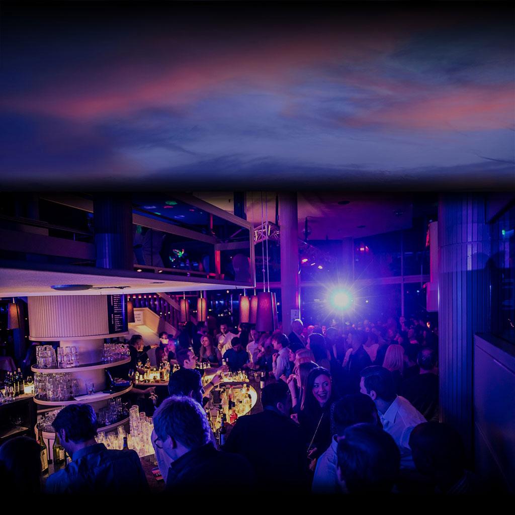 ü50 party frankfurt
